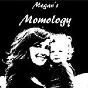 Megan's Momology
